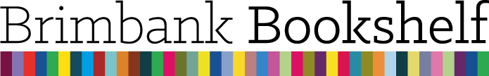 Brimbank-Bookshelf-Logo-Final
