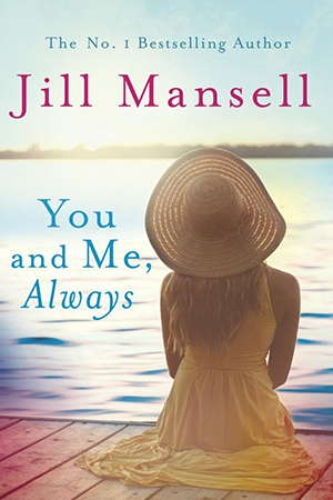 You-Me-and-Always-Book-Cover