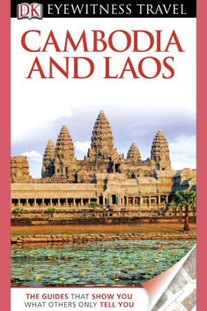 DK-Travel-Guide-Cambodia-and-Laos-Book-Cover