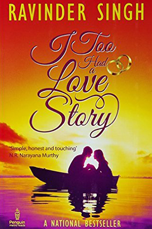 I-Too-Had-a-Love-Story-Book-Cover