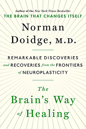 The-Brain's-Way-of-Healing-Book-Cover