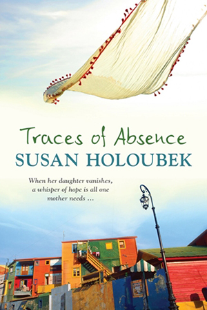Traces-of-Absence-Book-Cover