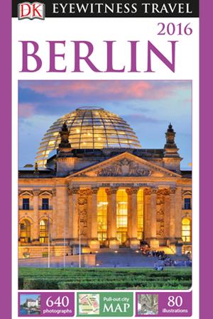 Eyewitness-Travel--Berlin-2016-Book-Cover