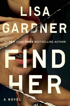 Find-Her-Book-Cover