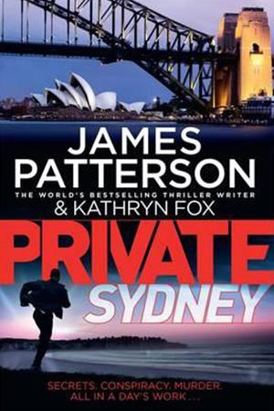 Private-Sydney-Book-Cover