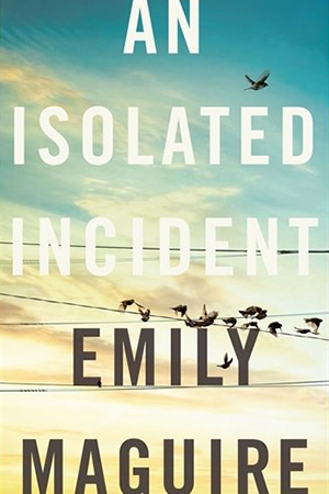 An-Isolated-Incident-Book-Cover