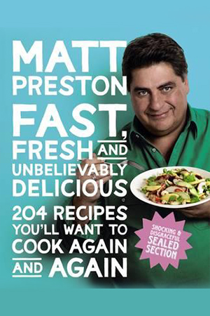 Fast,-fresh-and-unbelievably-delicious--3Book-Cover