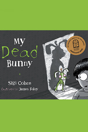 My-Dead-Bunny-Book-Cover