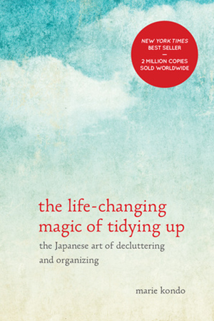 The-Life-Changing-Magic-of-Tidying-Up-Book-Cover