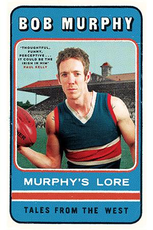 murphys-lore-book-cover