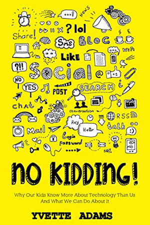 no-kidding-book-cover