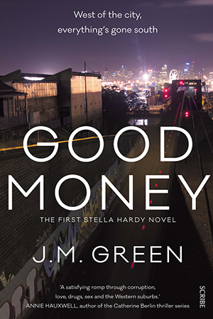 good-money-book-cover