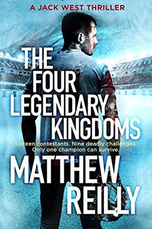 the-four-legendary-kingdoms-book-cover