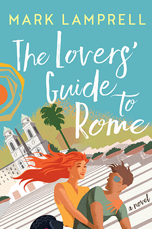 the-lovers-guide-to-rome-book-cover