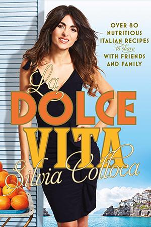 la-dolce-vita-book-cover